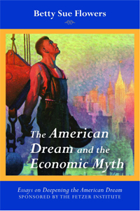 english essay american dream The american dream albert schweitzer once said 'success is not the key to happiness happiness is the key to success if you love what you're doing, you will be successful'.