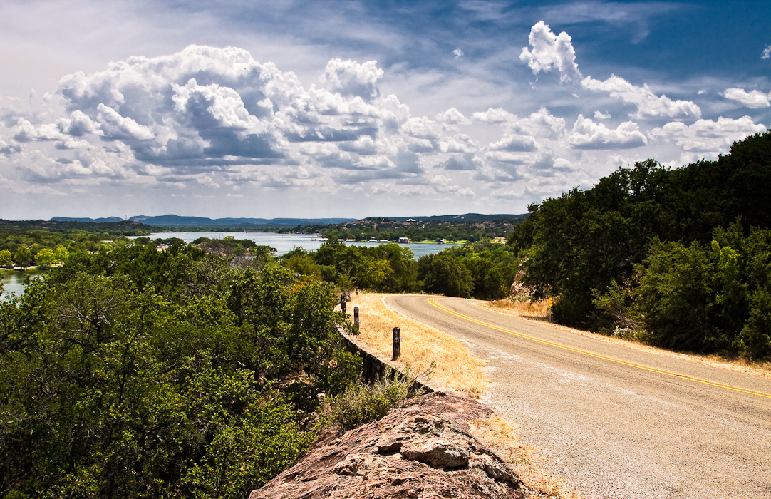 CASE CLOSED: Disappointment for Hill Country Aquifer Protection
