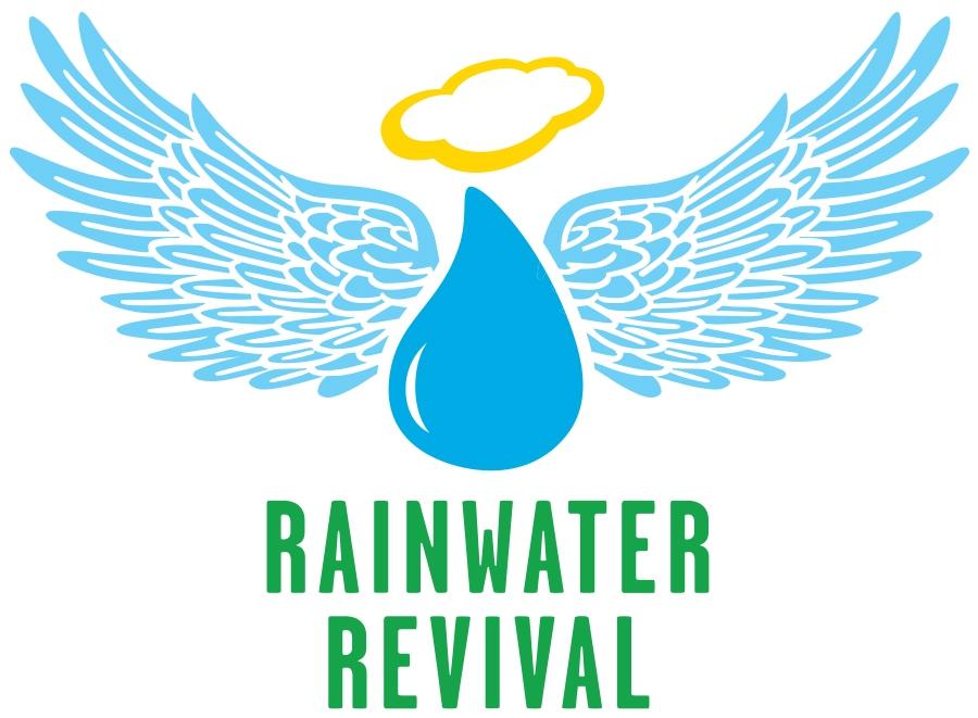 RR Logo No HCA