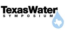 TWS Logo_2