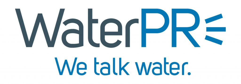 WaterPR_logo_uncoated_2015