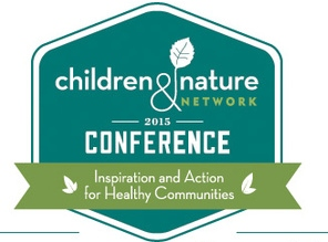 International Children & Nature Conference Brings Thought Leaders to Austin