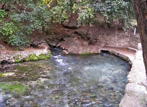 San Antonio Voters Approve Conservation Funding