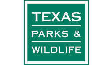 "2015 Eco-Summit Series ""Teaming With Wildlife"" begins July 24 in San Antonio"