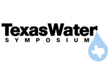 Texas Water Symposium: Stories about Water, November 12 in Kerrville