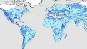 earth-groundwater-map-study-2