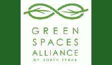 Green Spaces Alliance Hires New Executive Director