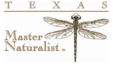 Why become a Texas Master Naturalist?