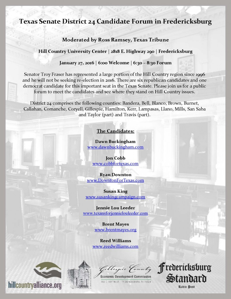 Senate_Forum_flyer