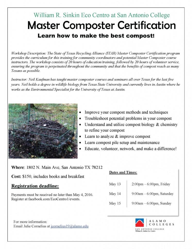 Compostworkshop_201604013_SAClogo
