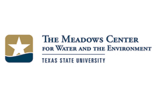 The Meadows Center Appoints Carlos Rubinstein as Advisor to its Programs