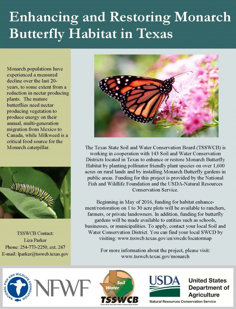 TSSWCB Monarch Flyer1