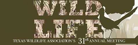 TWA WildLife 2016