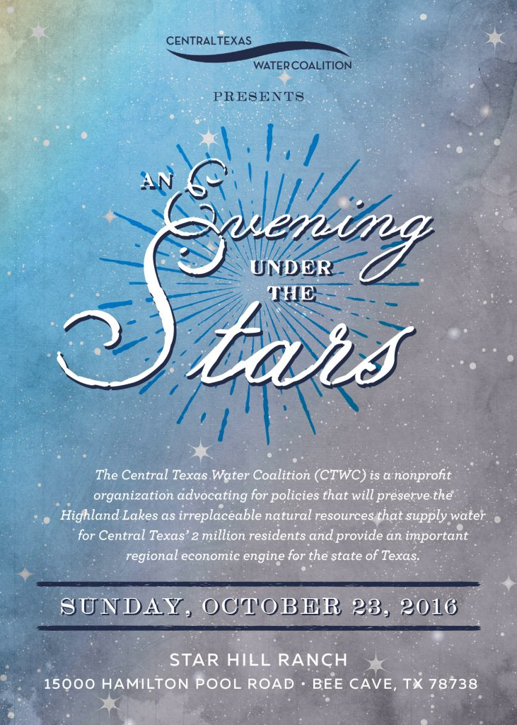 SavetheDate_EveningUndertheStars