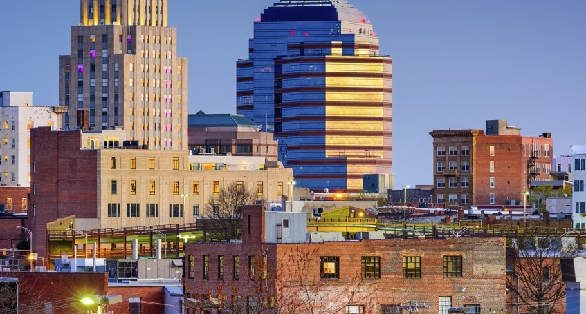 Five Factors Driving Economic Growth in Small Cities