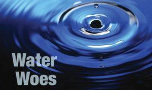 water-woes_10