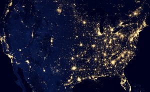 NASA_Night Skies