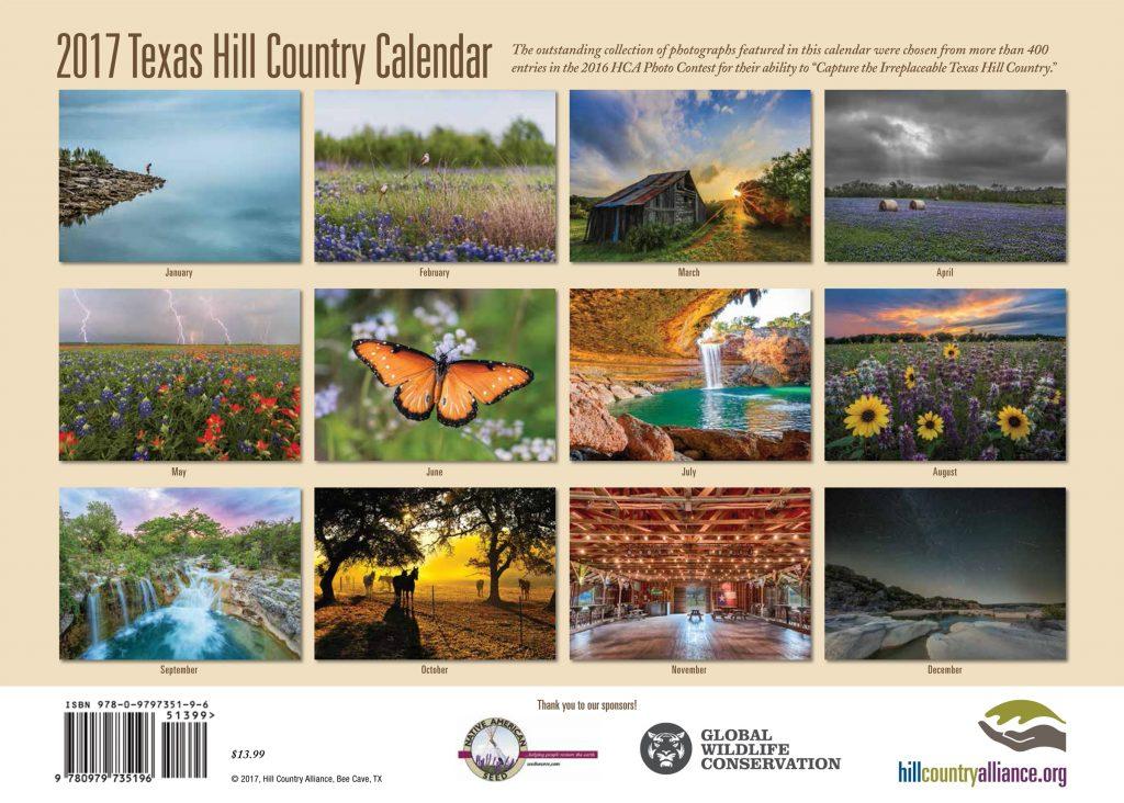 2017-calendar-back_cover