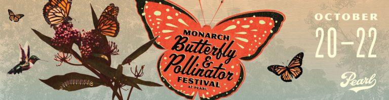 butterflyfest_wordpress-768x199