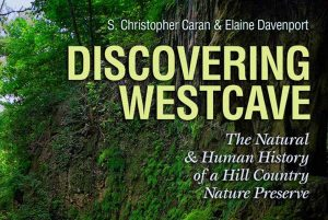 discovering-westcave-title