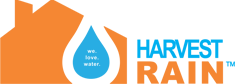 harvest-rain