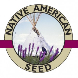 native-american-seed-logo1-300x300
