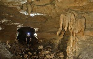 rreport-ea-cave