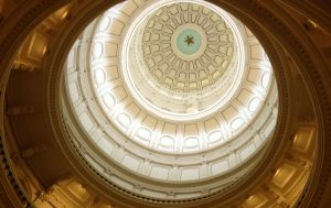 state-capitol2