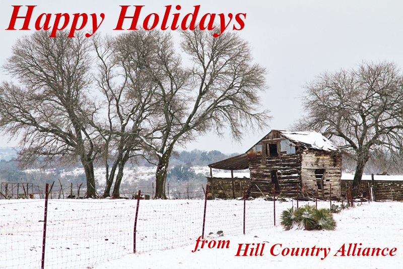 happy-holidays-from-hca