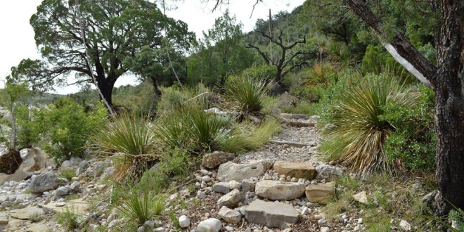 Rep Hurd, Three Other Reps Introduce Bill to Help Fund National Park Repairs