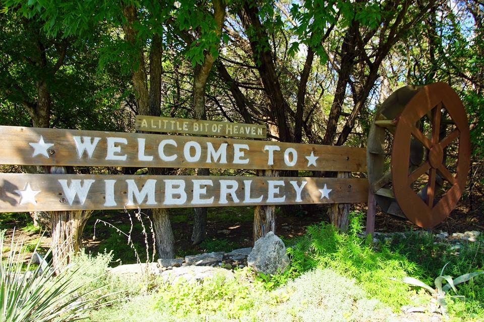 New sewer system causes stir in Wimberley over fears it digs financial hole