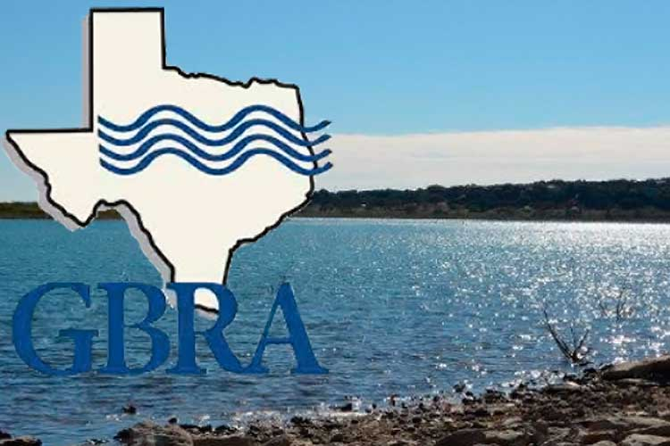 GBRA To Host Clean Rivers Program Steering Committee Meeting