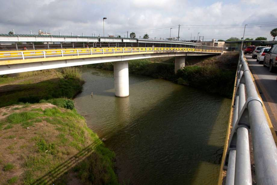 What happens to Texas when water is more valuable than oil?