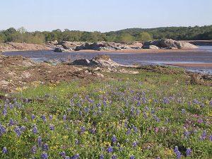 sandy creek texas hill country development