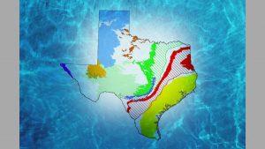 texas water aquifers hays county