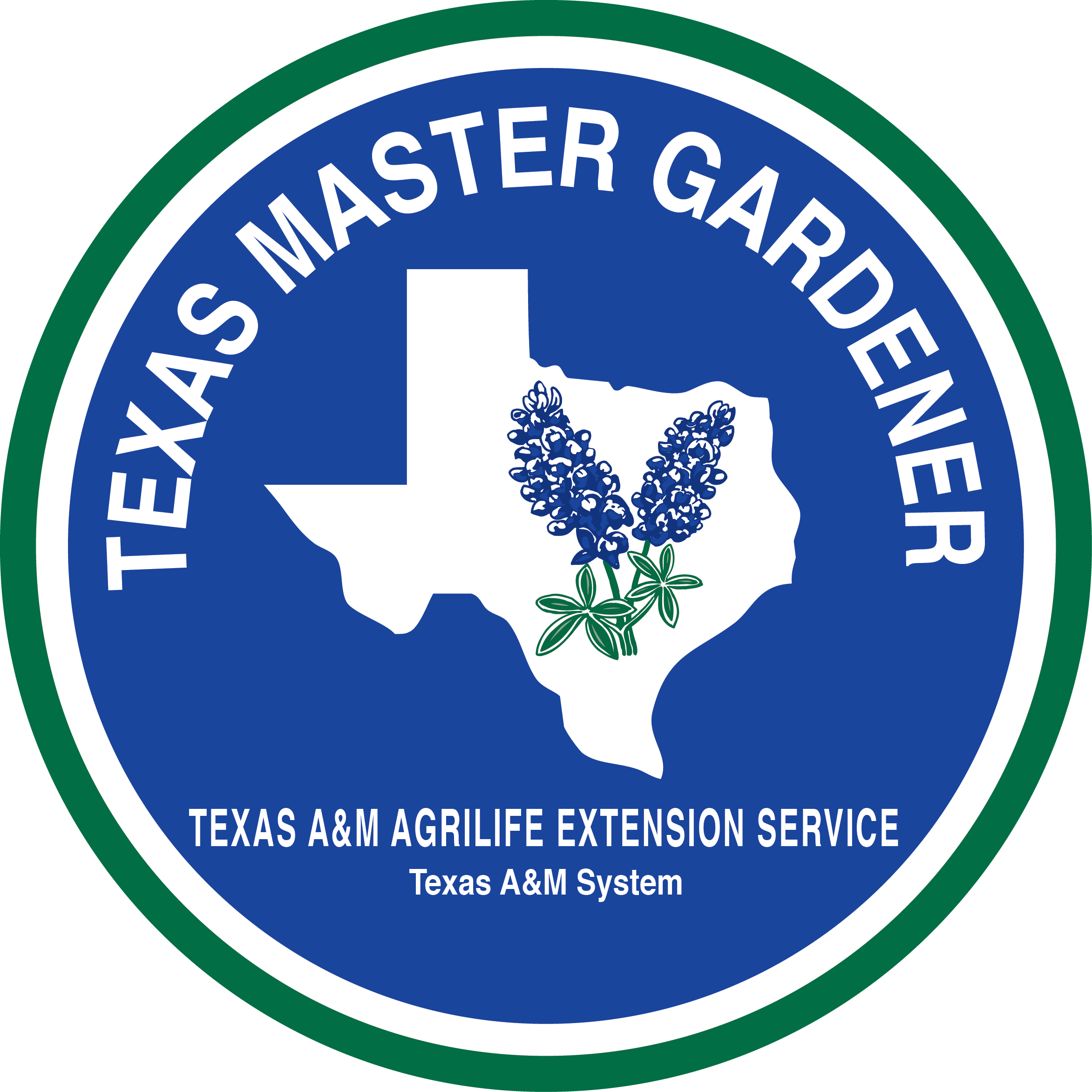 Hays County Master Gardener Association announces 2019 training course