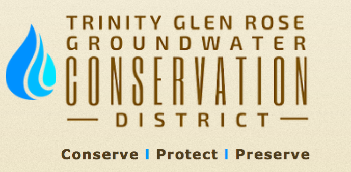 Trinity Glen Rose District studies impacts of new pumping from the Trinity aquifer