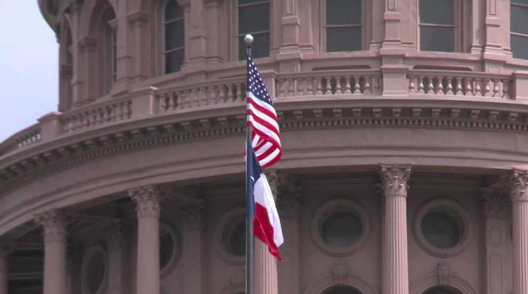 KXAN investigation sparks bill to make sure companies pay for environmental violations