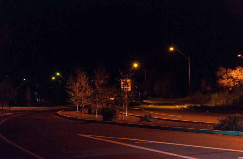 How Flagstaff, Arizona, switched to LEDs without giving astronomers a headache