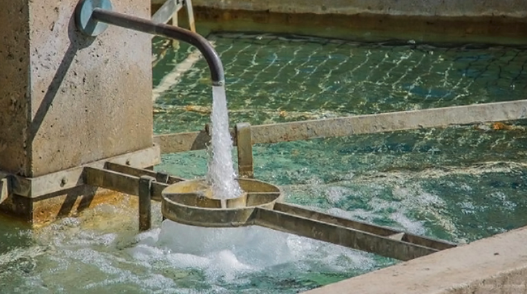 TCEQ adopts new wastewater rules
