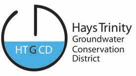 Hays Trinity Groundwater Conservation District delays drought cutbacks