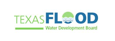 Flood Infrastructure Fund abridged application deadline reminder and new on-demand presentations
