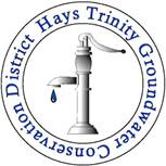 Hays Trinity Groundwater Conservation District emergency information for well owners