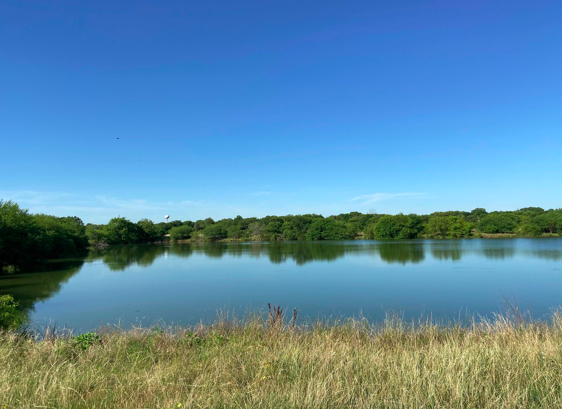 Hays County aims at enhancing connectivity, recreation options with Cape's Pond Project