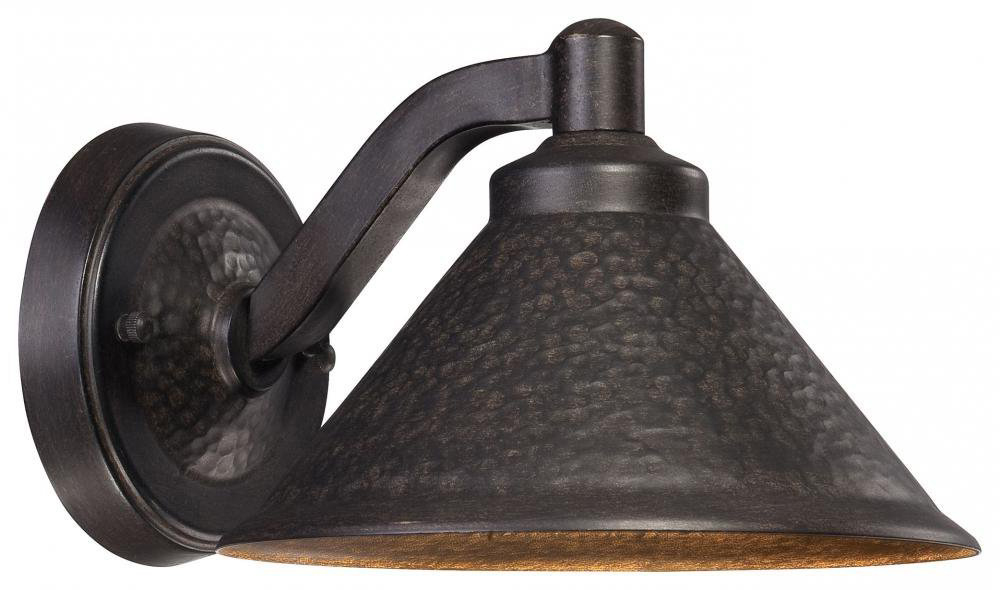 Looking For Dark Sky Friendly Light Fixtures Or Shields Er Be Ware Many On The Market That Are Labeled As Actually Not