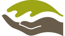 HCA_Logo_Color
