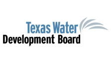 Three SWIFT projects funded in the Texas Hill Country