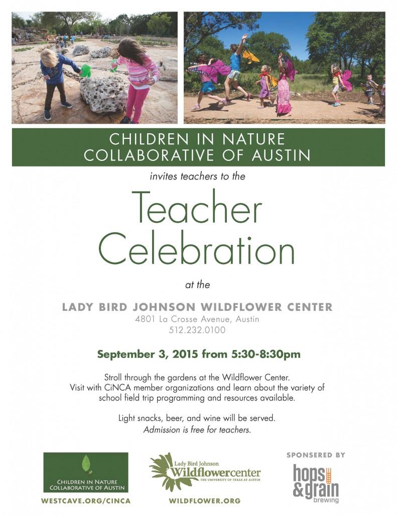 Teacher_Celebration