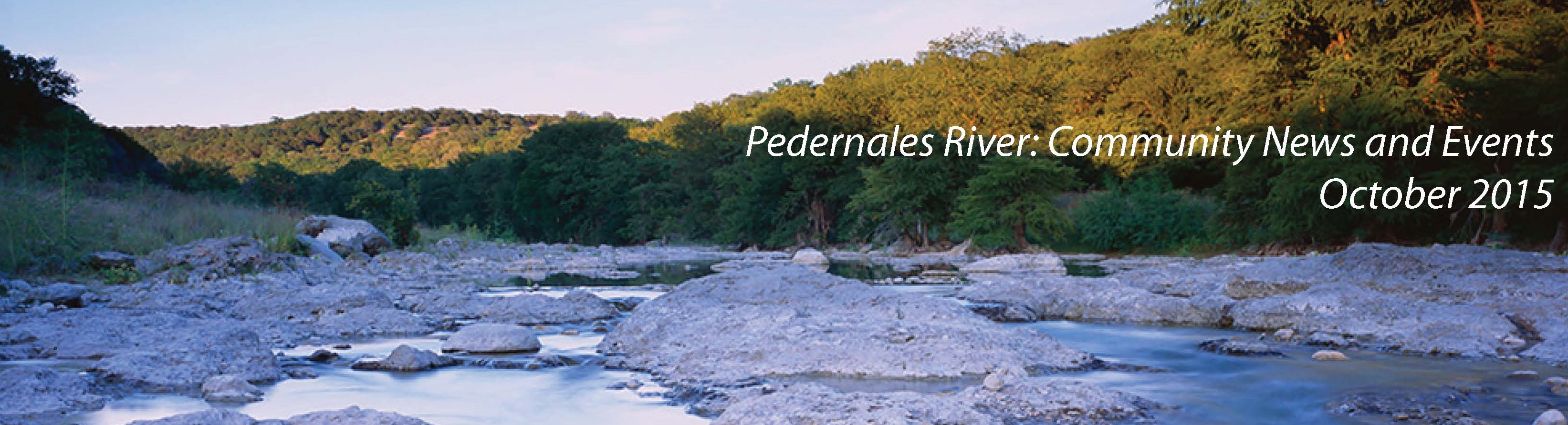 Pages from October 2015_Pedernales Newsletter - Copy