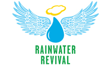 The 6th Annual Rainwater Revival is this Saturday – Rain or Shine!